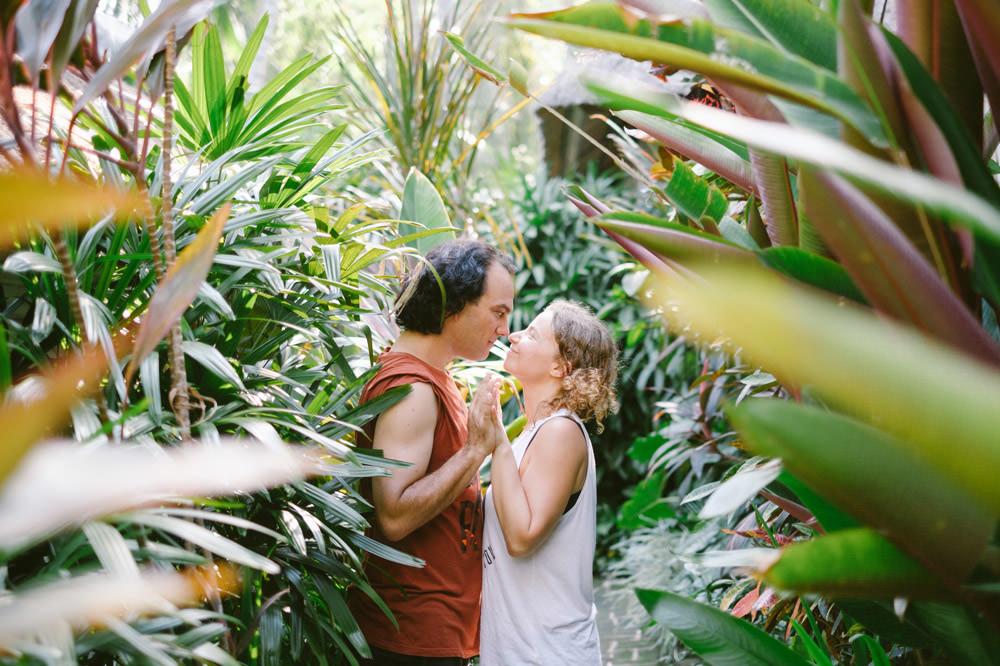 Bali Honeymoon Photography in Candidasa of Adam & Anna 6