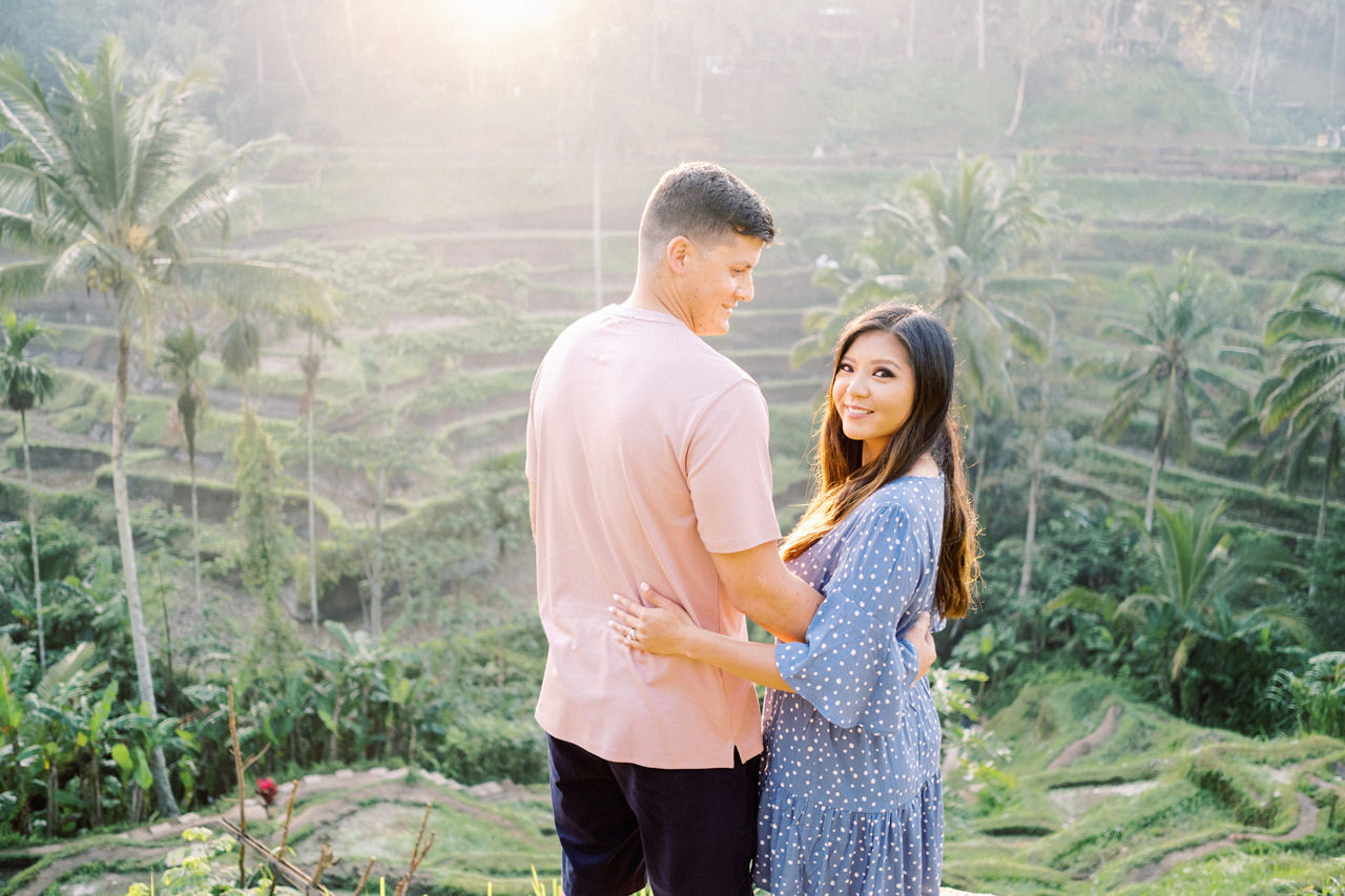 A&A: Vacation Photography in Bali7