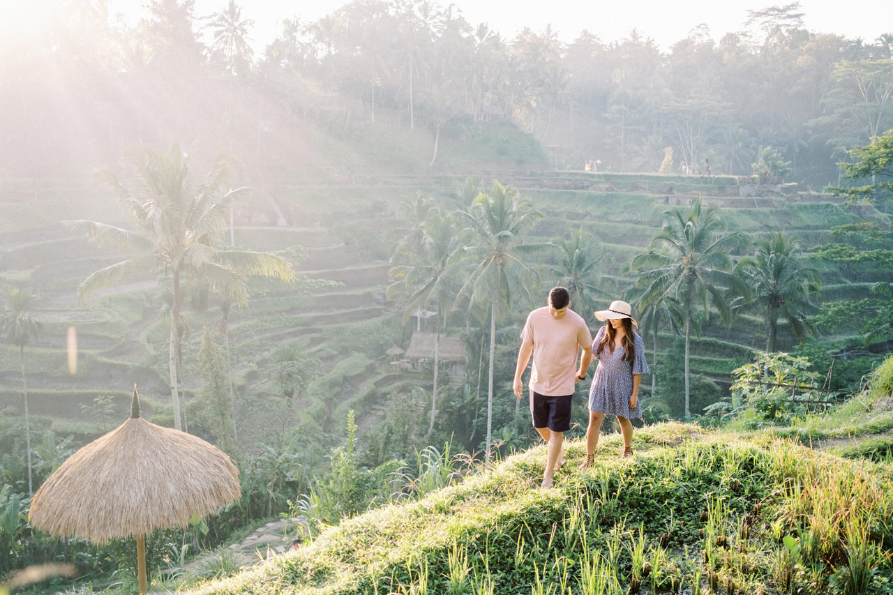 A&A: Vacation Photography in Bali 12