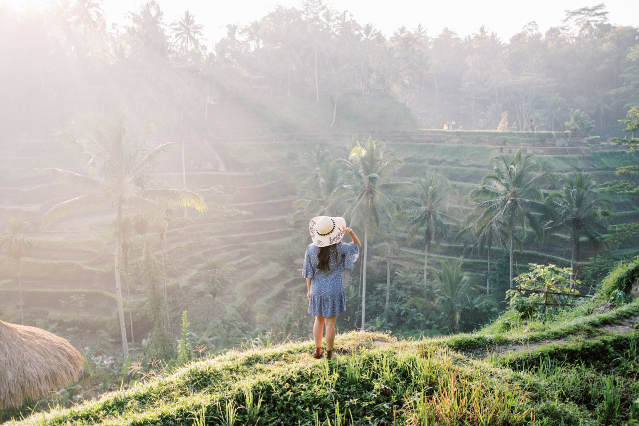 A&A: Vacation Photography in Bali 13