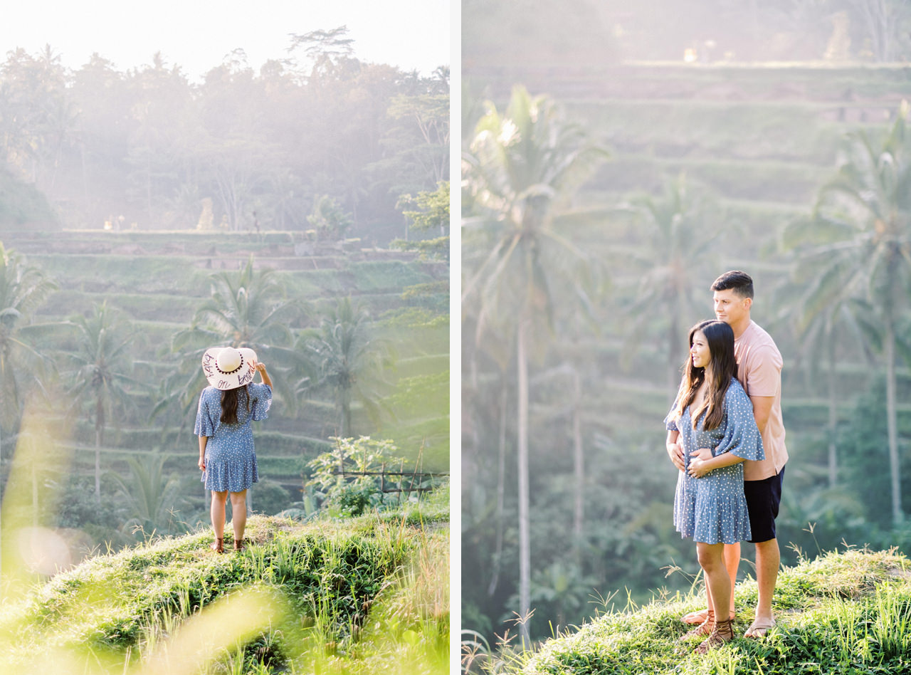 A&A: Vacation Photography in Bali 14