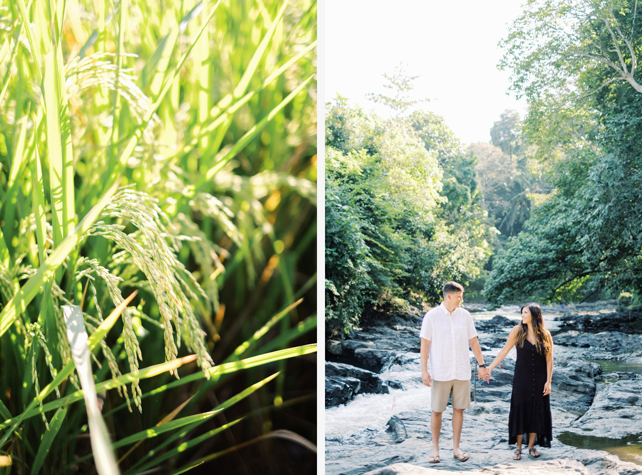A&A: Vacation Photography in Bali 16