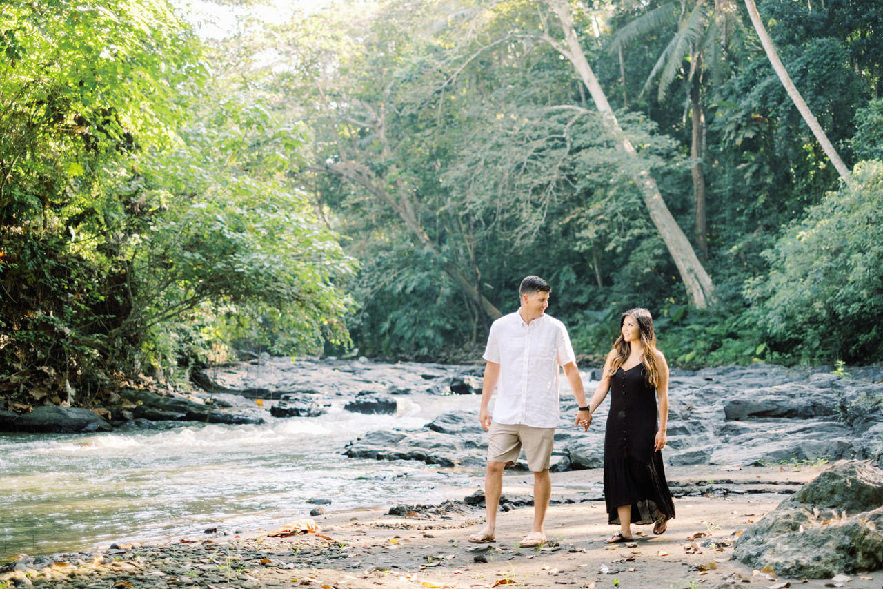 A&A: Vacation Photography in Bali 17