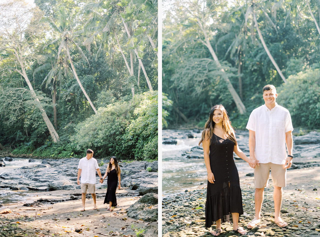 A&A: Vacation Photography in Bali 18
