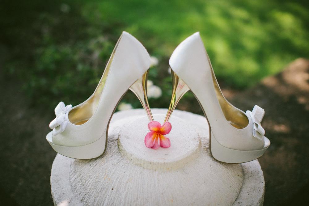 Bali Wedding Photography of Andreas & Christy 19
