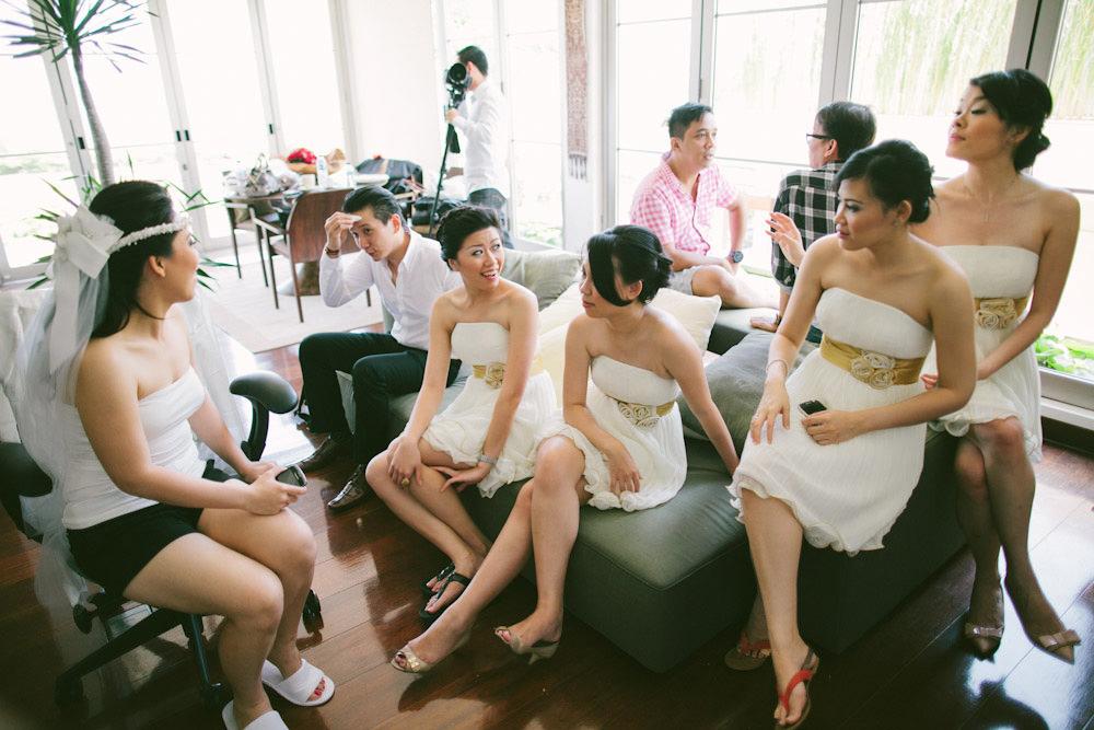 Bali Wedding Photography of Andreas & Christy 34