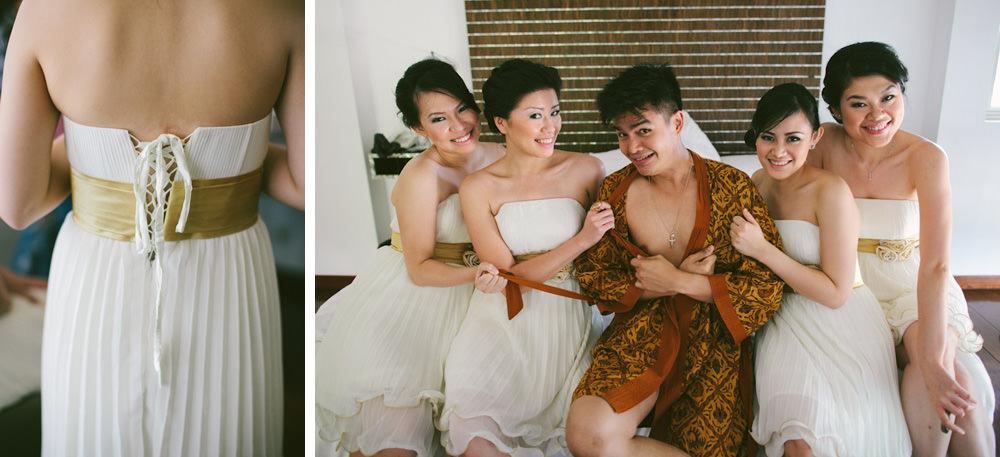 Bali Wedding Photography of Andreas & Christy 35