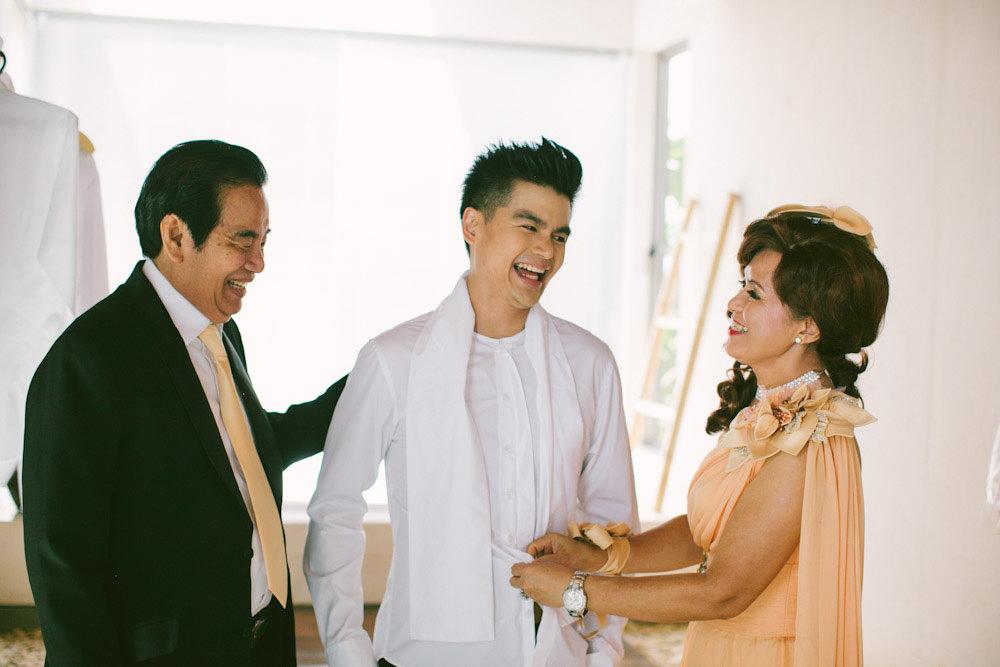 Bali Wedding Photography of Andreas & Christy 37