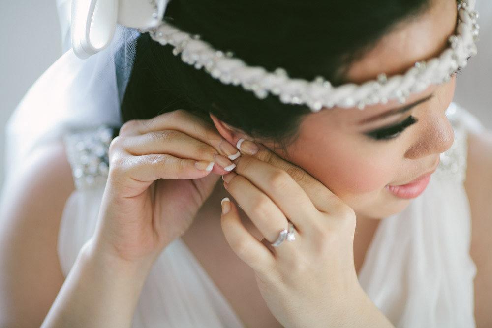 Bali Wedding Photography of Andreas & Christy 40