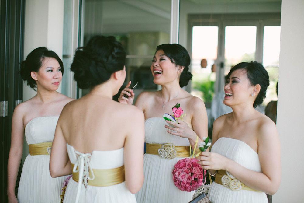 Bali Wedding Photography of Andreas & Christy 45