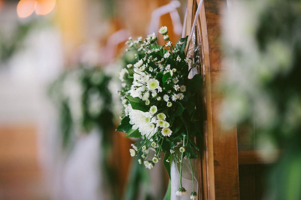 Bali Wedding Photography of Andreas & Christy 46