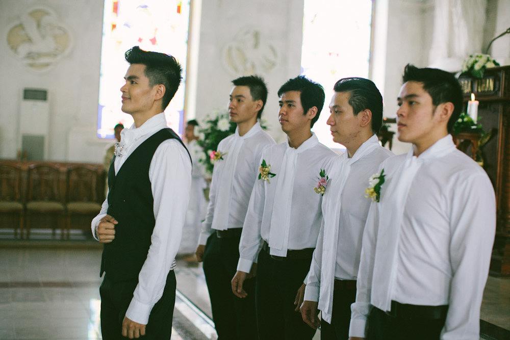 Bali Wedding Photography of Andreas & Christy 49