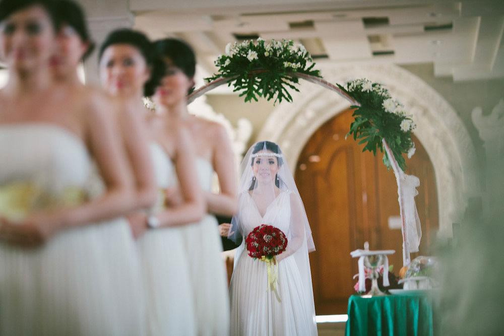 Bali Wedding Photography of Andreas & Christy 50