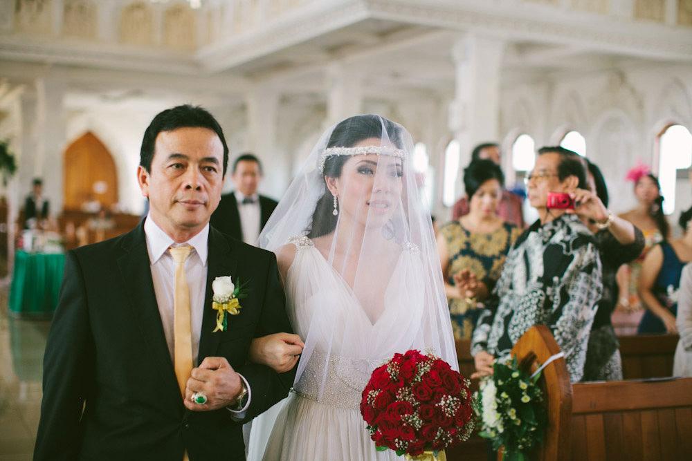 Bali Wedding Photography of Andreas & Christy 51