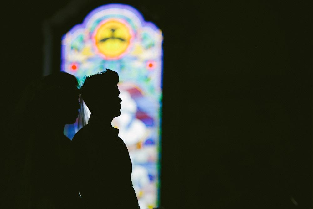 Bali Wedding Photography of Andreas & Christy 53