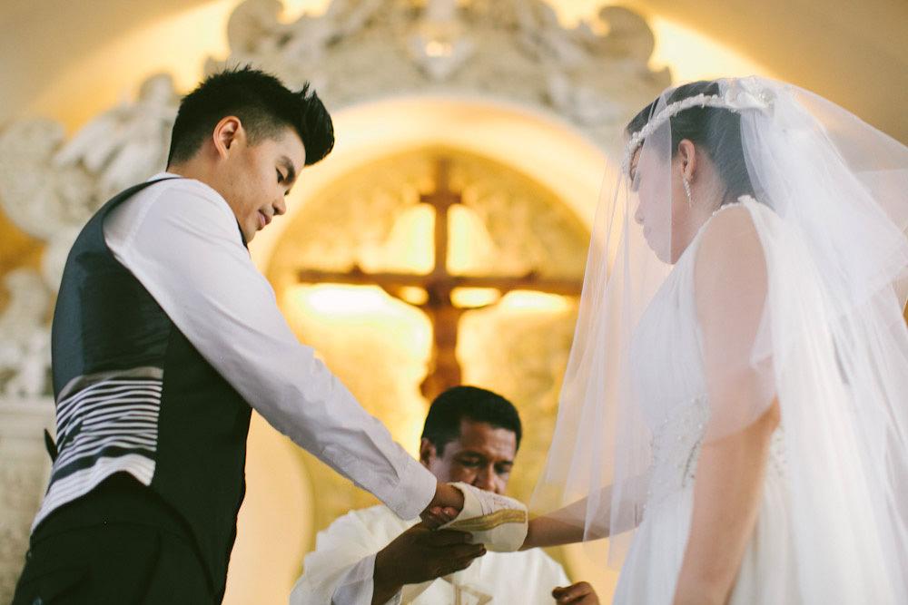 Bali Wedding Photography of Andreas & Christy 60