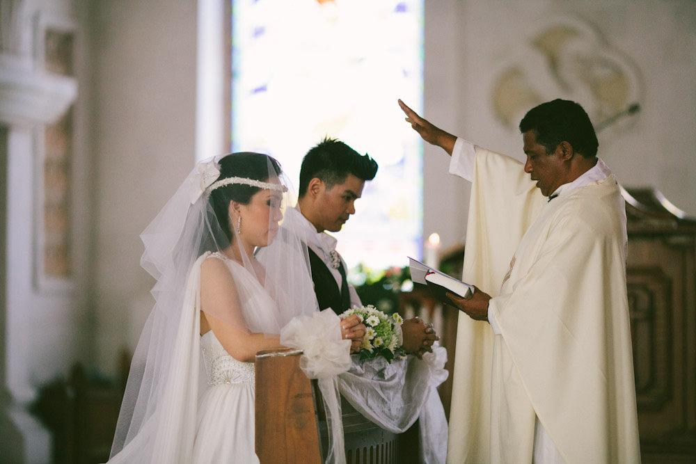 Bali Wedding Photography of Andreas & Christy 61