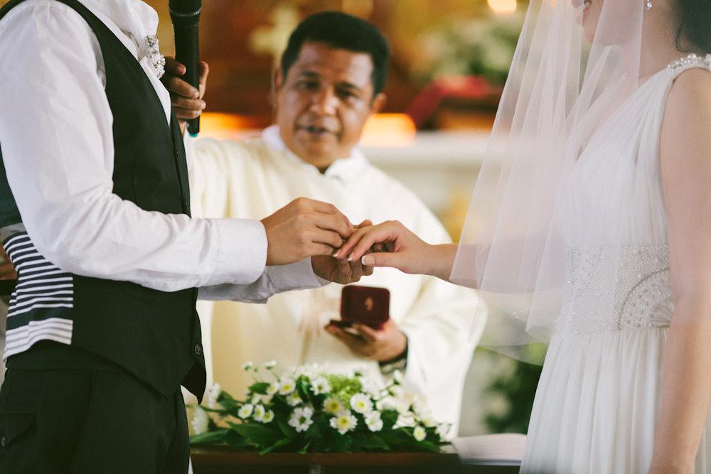 Bali Wedding Photography of Andreas & Christy 62