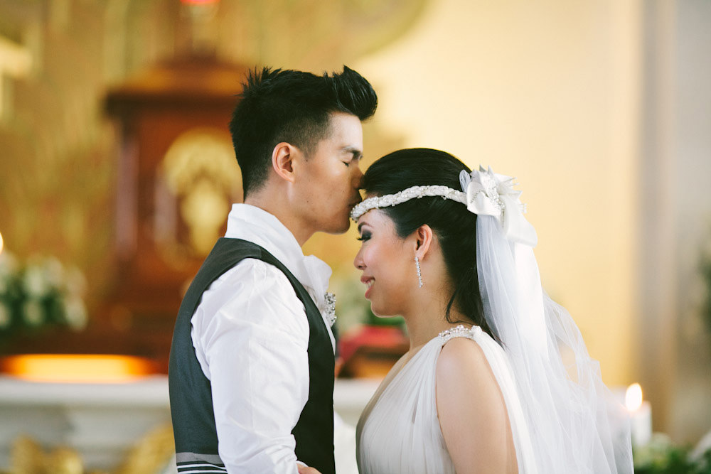 Bali Wedding Photography of Andreas & Christy 64