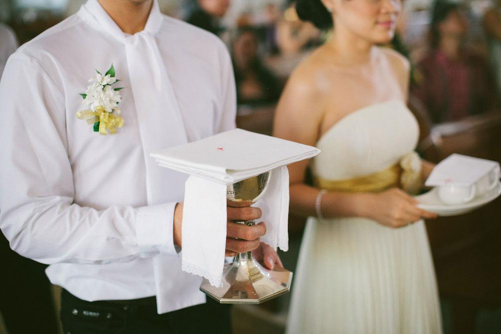 Bali Wedding Photography of Andreas & Christy 66