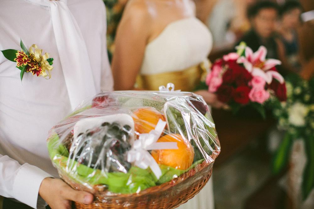 Bali Wedding Photography of Andreas & Christy 67