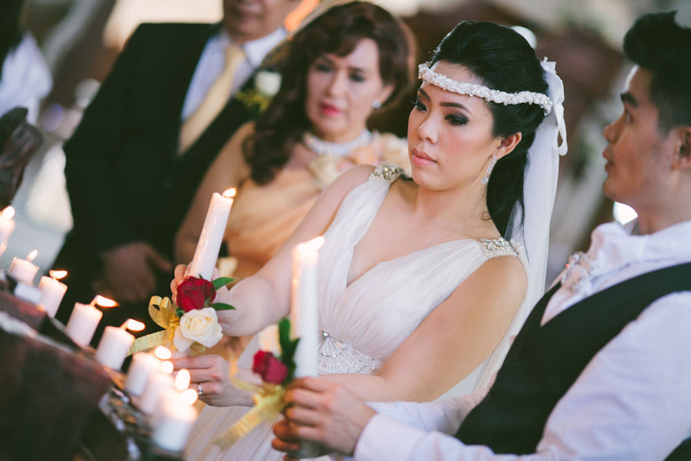 Bali Wedding Photography of Andreas & Christy 68