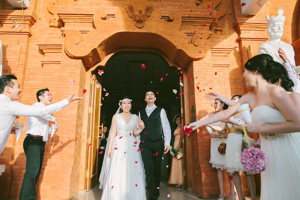 Bali Wedding Photography of Andreas & Christy 71