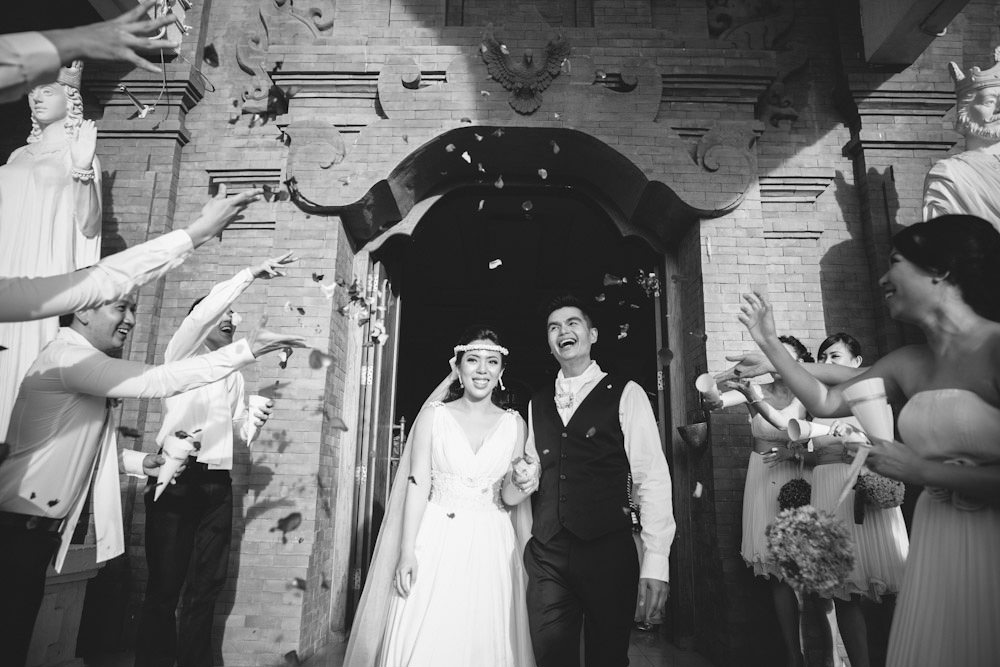 Bali Wedding Photography of Andreas & Christy 72