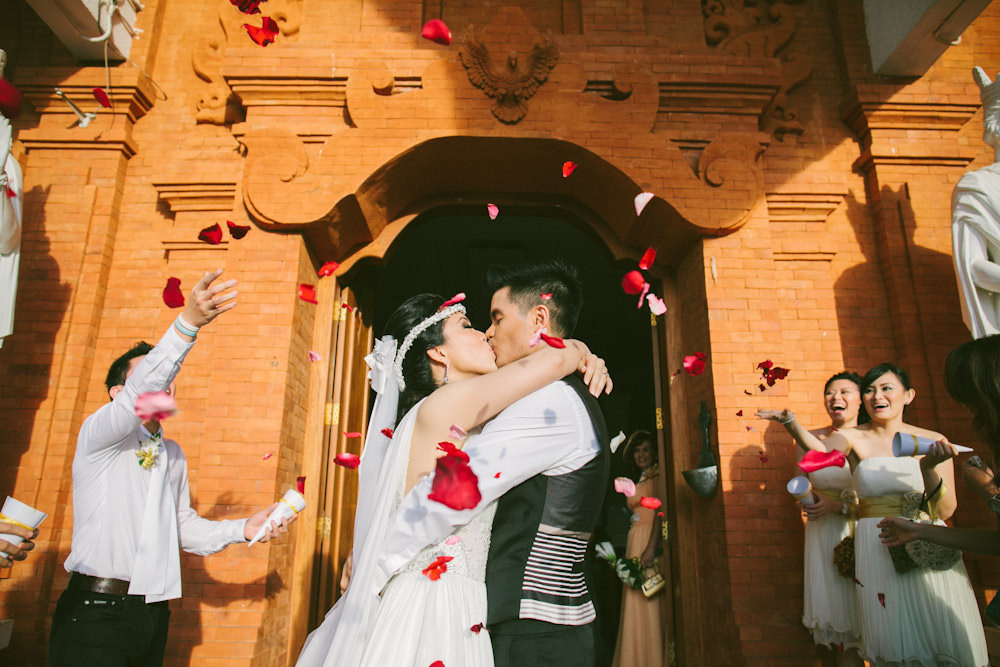 Bali Wedding Photography of Andreas & Christy 73