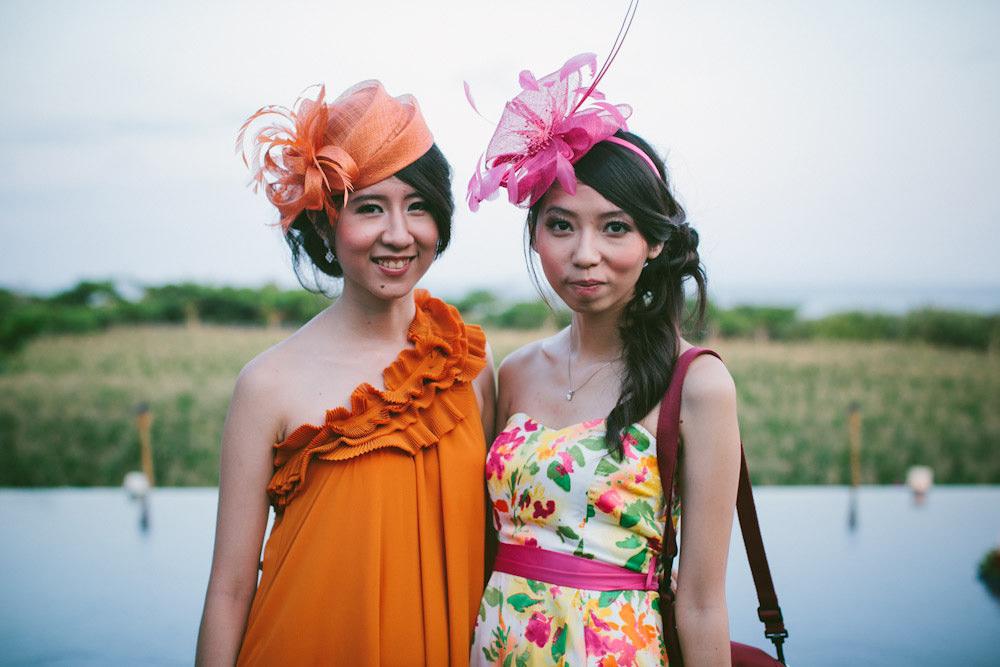 Bali Wedding Photography of Andreas & Christy 76