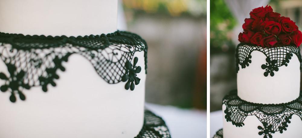 Bali Wedding Photography of Andreas & Christy 77