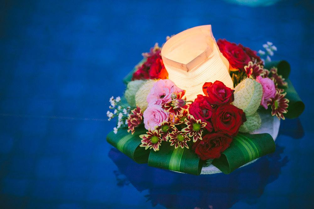Bali Wedding Photography of Andreas & Christy 82