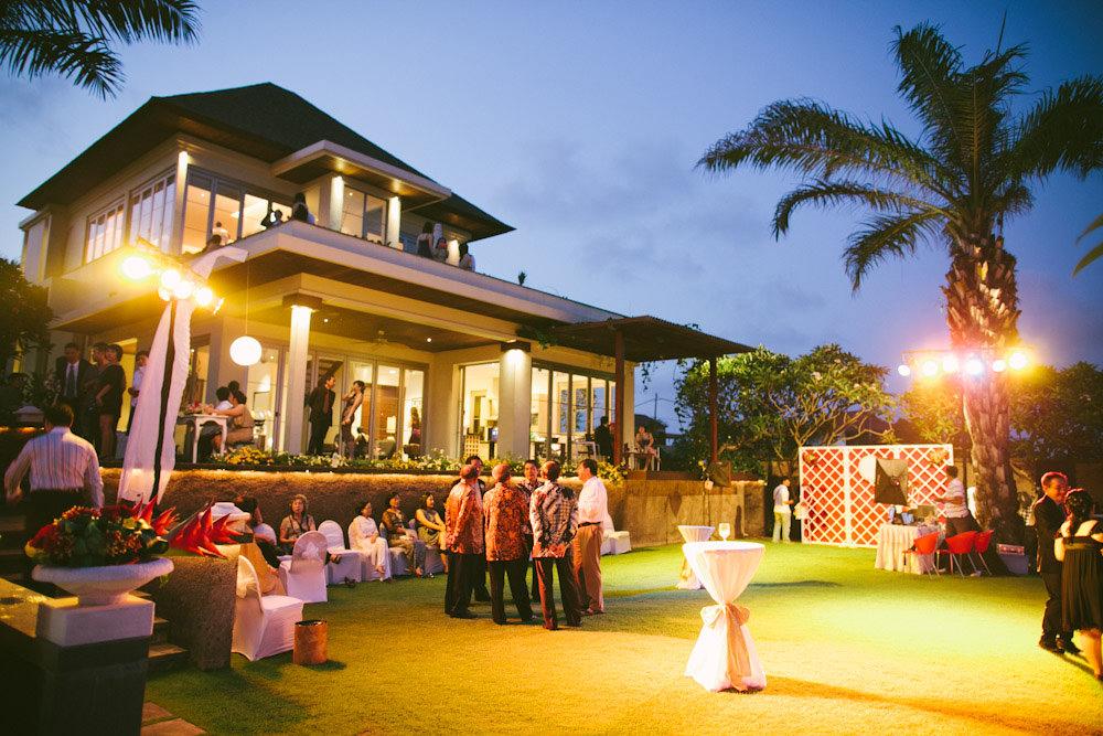 Bali Wedding Photography of Andreas & Christy 84