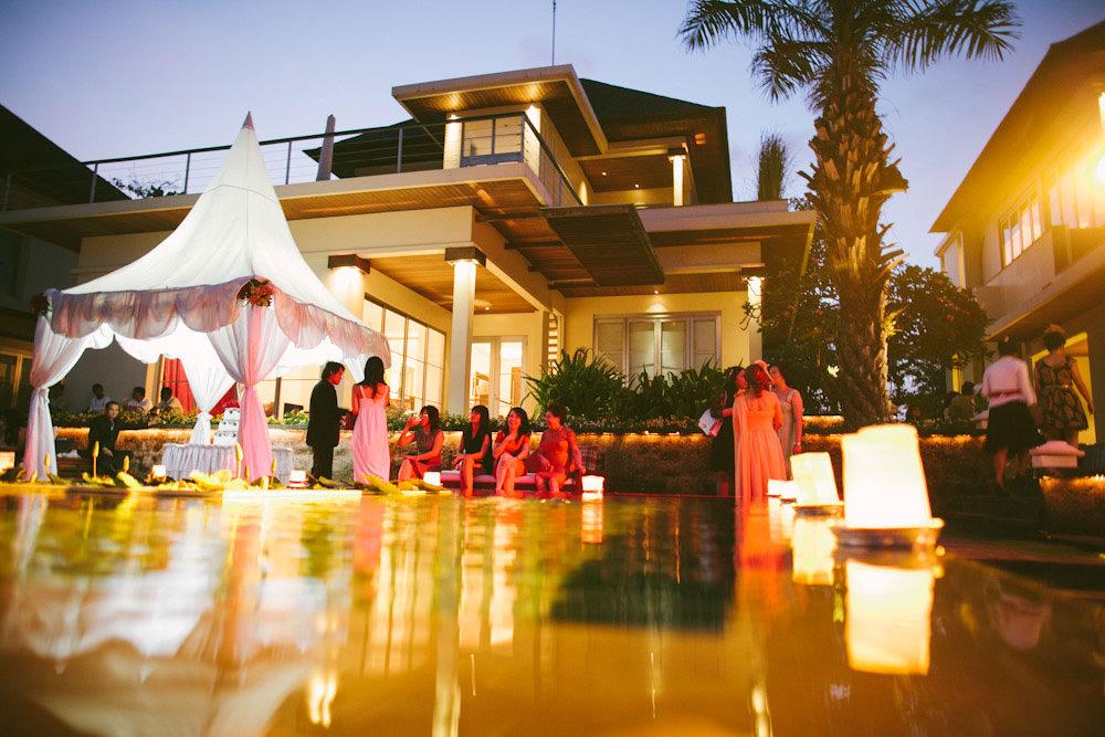 Bali Wedding Photography of Andreas & Christy 85