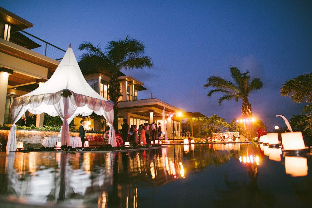 Bali Wedding Photography of Andreas & Christy 86