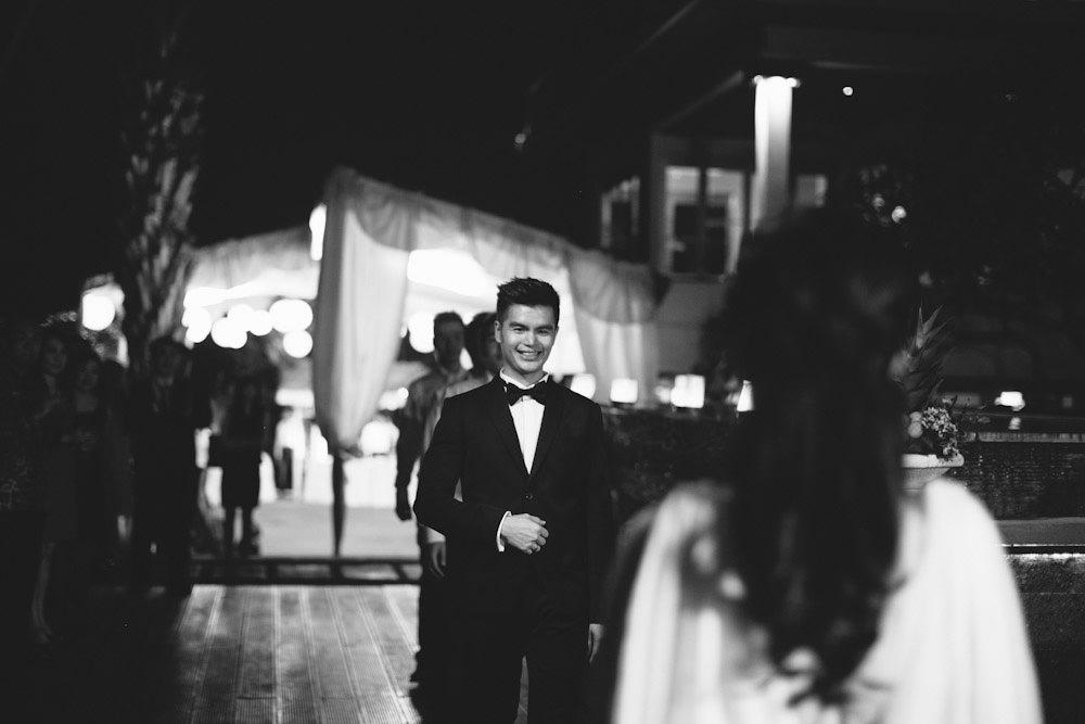Bali Wedding Photography of Andreas & Christy 89