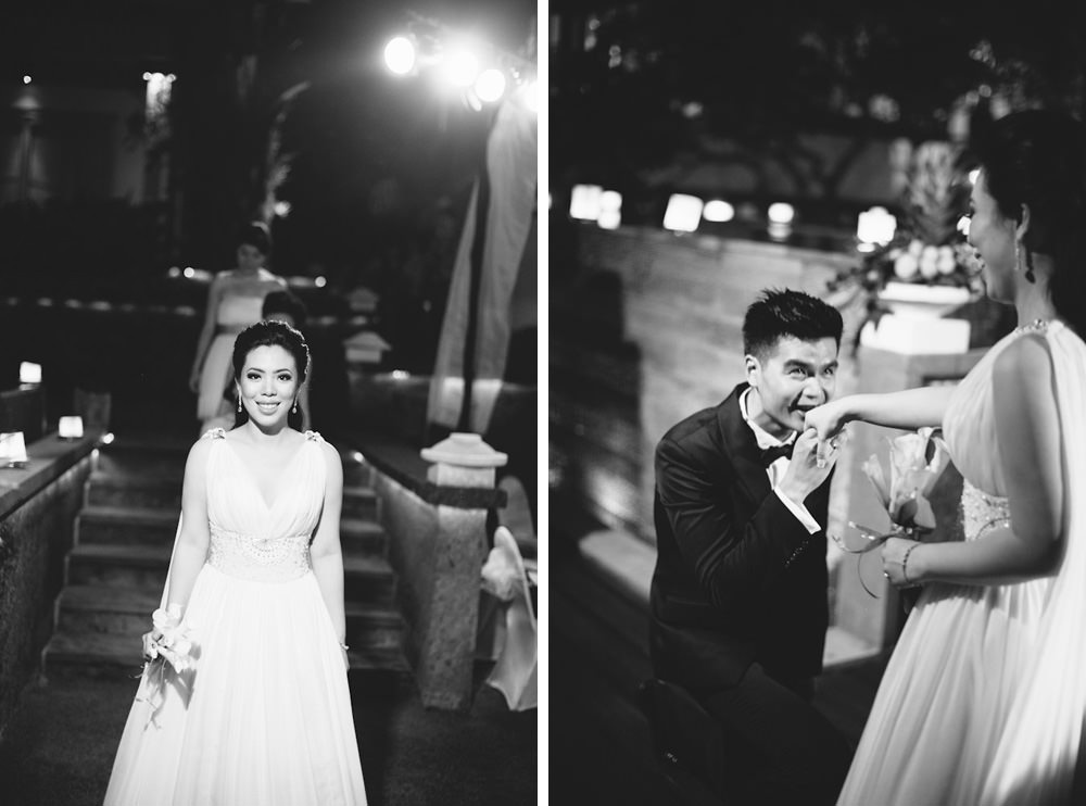 Bali Wedding Photography of Andreas & Christy 90