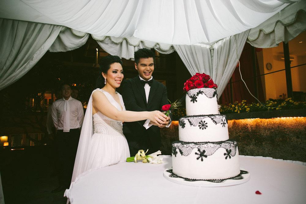 Bali Wedding Photography of Andreas & Christy 92