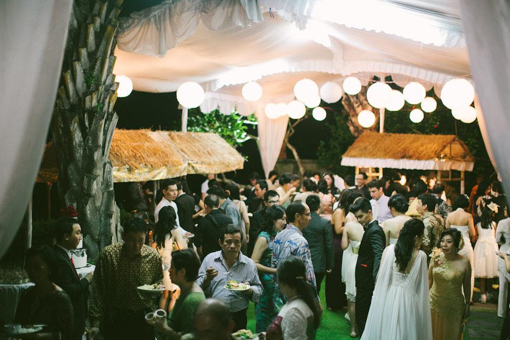 Bali Wedding Photography of Andreas & Christy 93