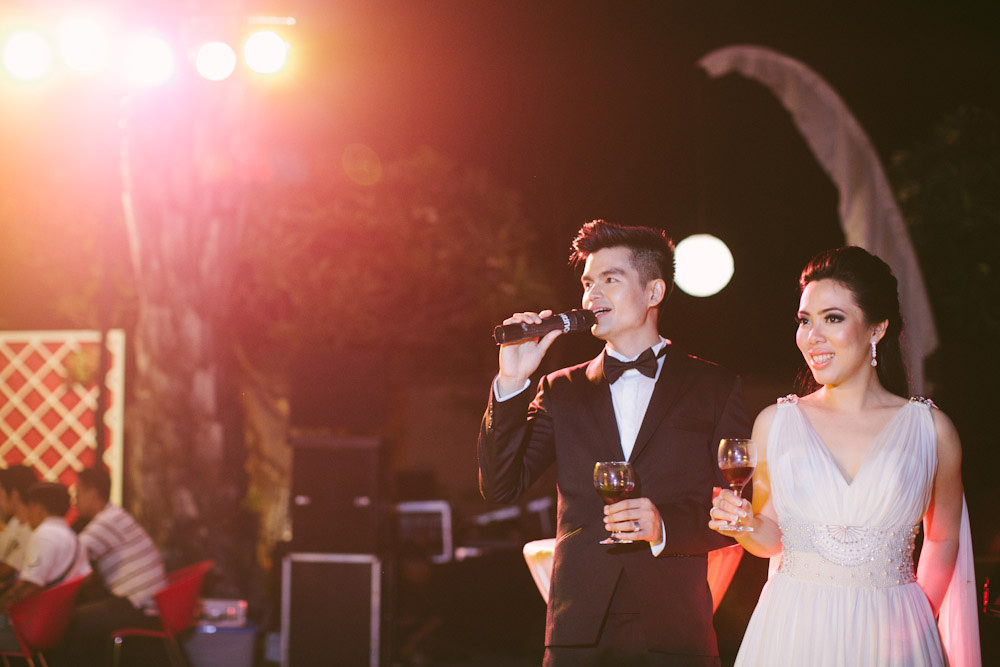 Bali Wedding Photography of Andreas & Christy 98