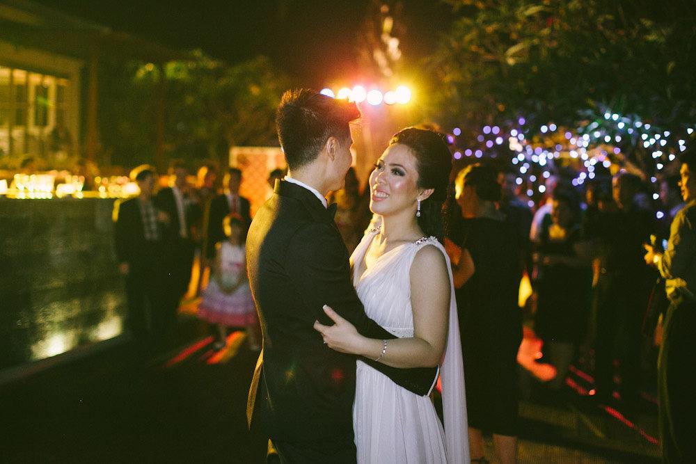 Bali Wedding Photography of Andreas & Christy 100
