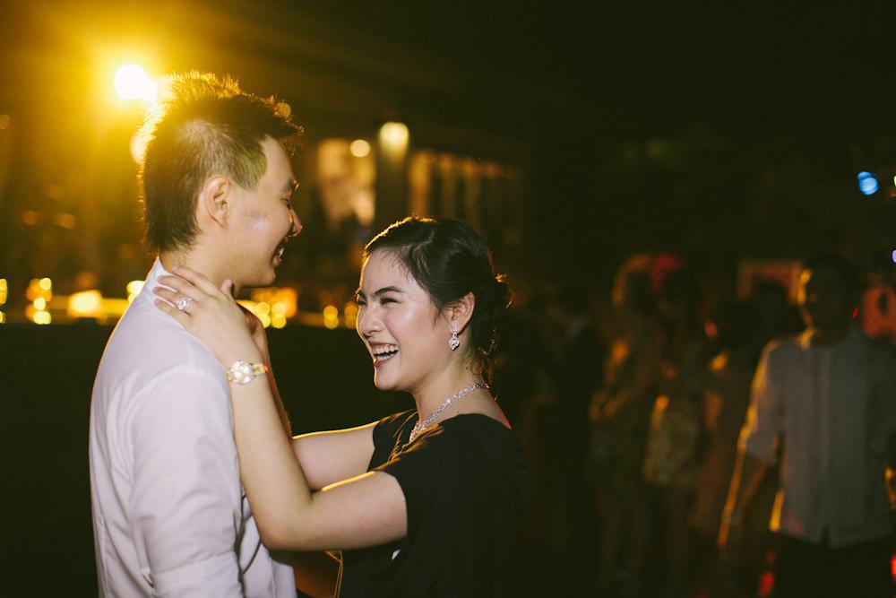 Bali Wedding Photography of Andreas & Christy 101