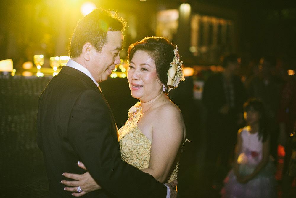 Bali Wedding Photography of Andreas & Christy 103