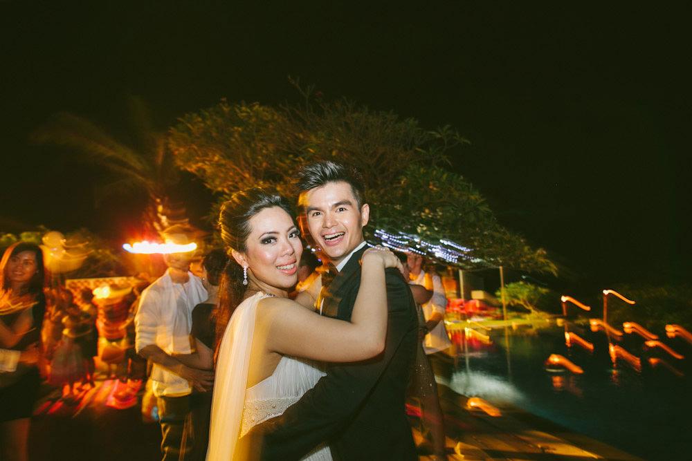 Bali Wedding Photography of Andreas & Christy 104