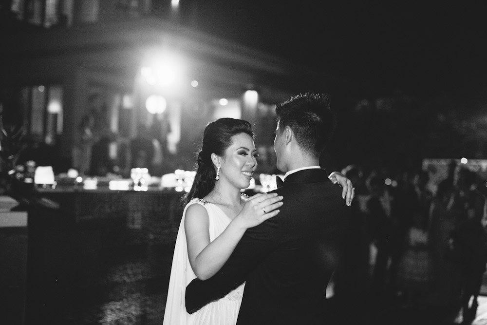Bali Wedding Photography of Andreas & Christy 105