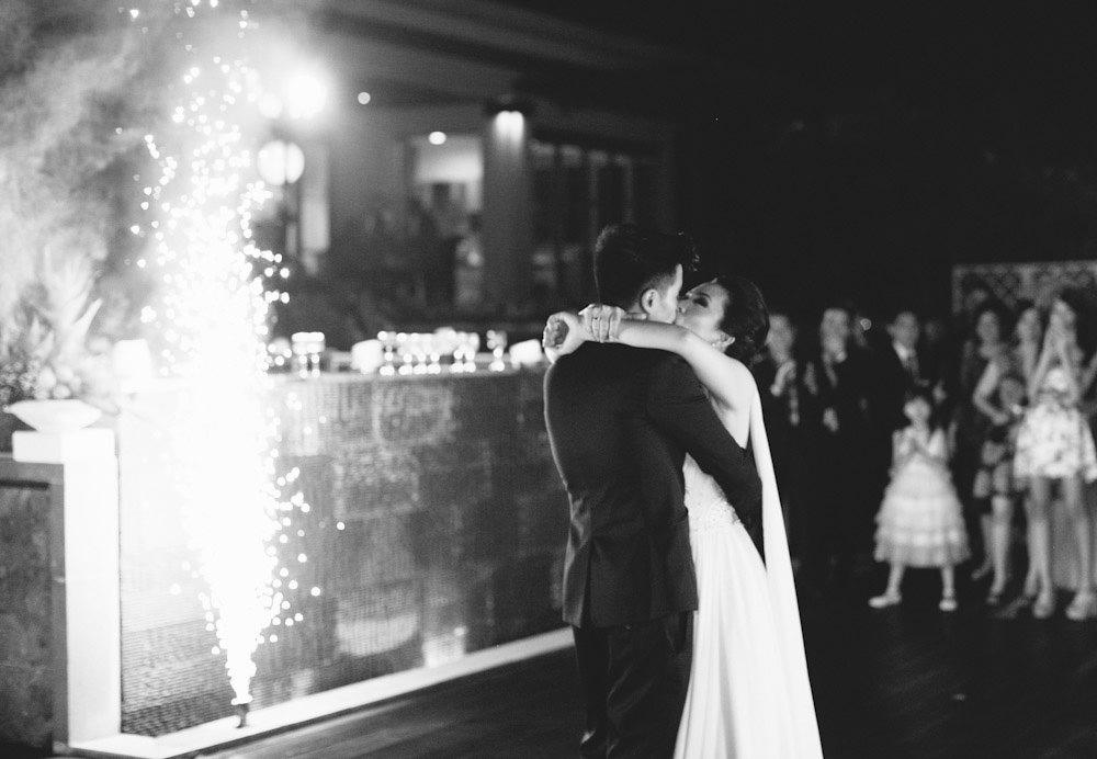 Bali Wedding Photography of Andreas & Christy 106
