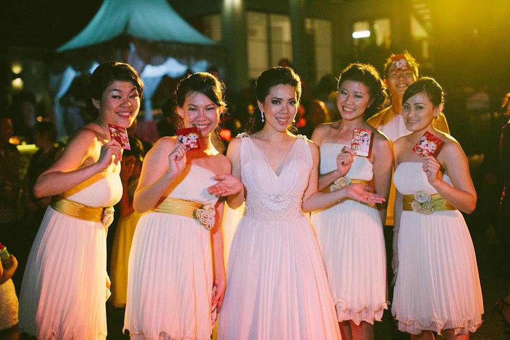 Bali Wedding Photography of Andreas & Christy 110