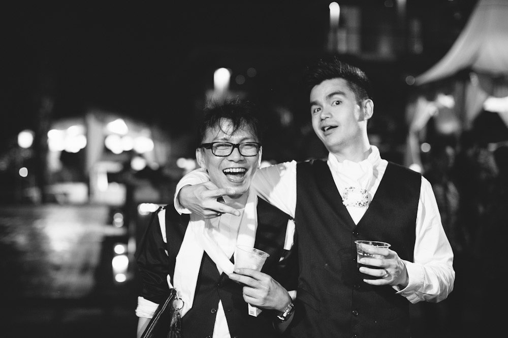 Bali Wedding Photography of Andreas & Christy 113