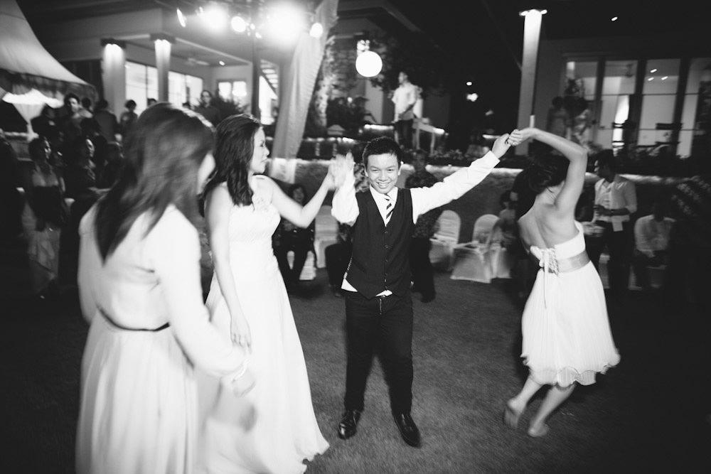 Bali Wedding Photography of Andreas & Christy 114