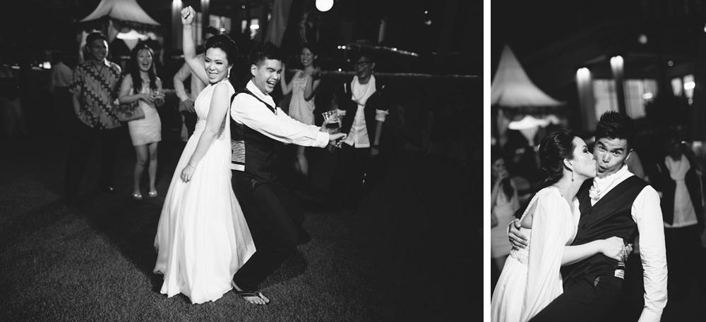 Bali Wedding Photography of Andreas & Christy 116